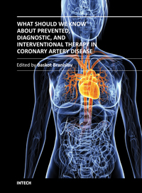 What Should We Know About Prevented, Diagnostic, and Interventional Therapy in Coronary Artery Disease