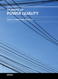An Update on Power Quality