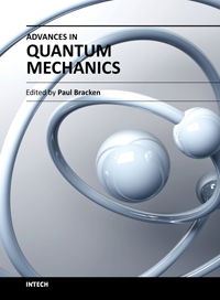 Advances in Quantum Mechanics