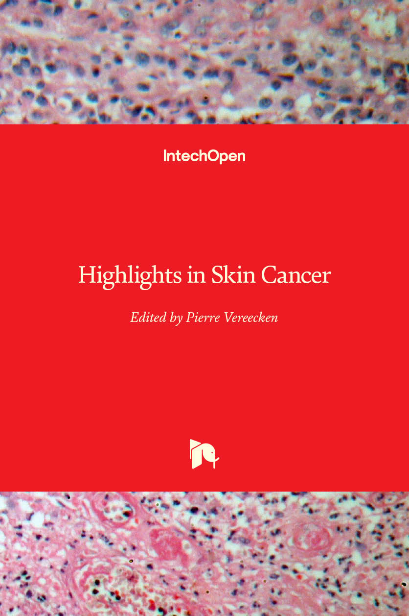 Highlights in Skin Cancer