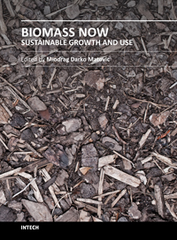 Biomass Now - Sustainable Growth and Use