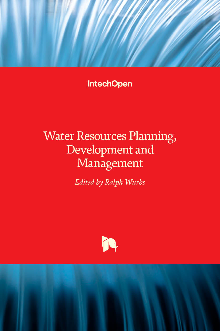 Water Resources Planning, Development and Management