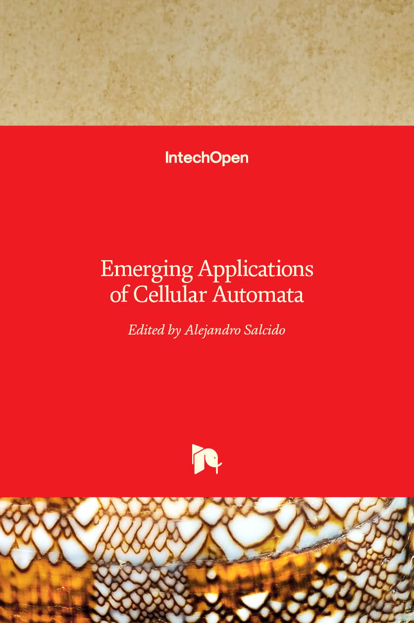 Emerging Applications of Cellular Automata