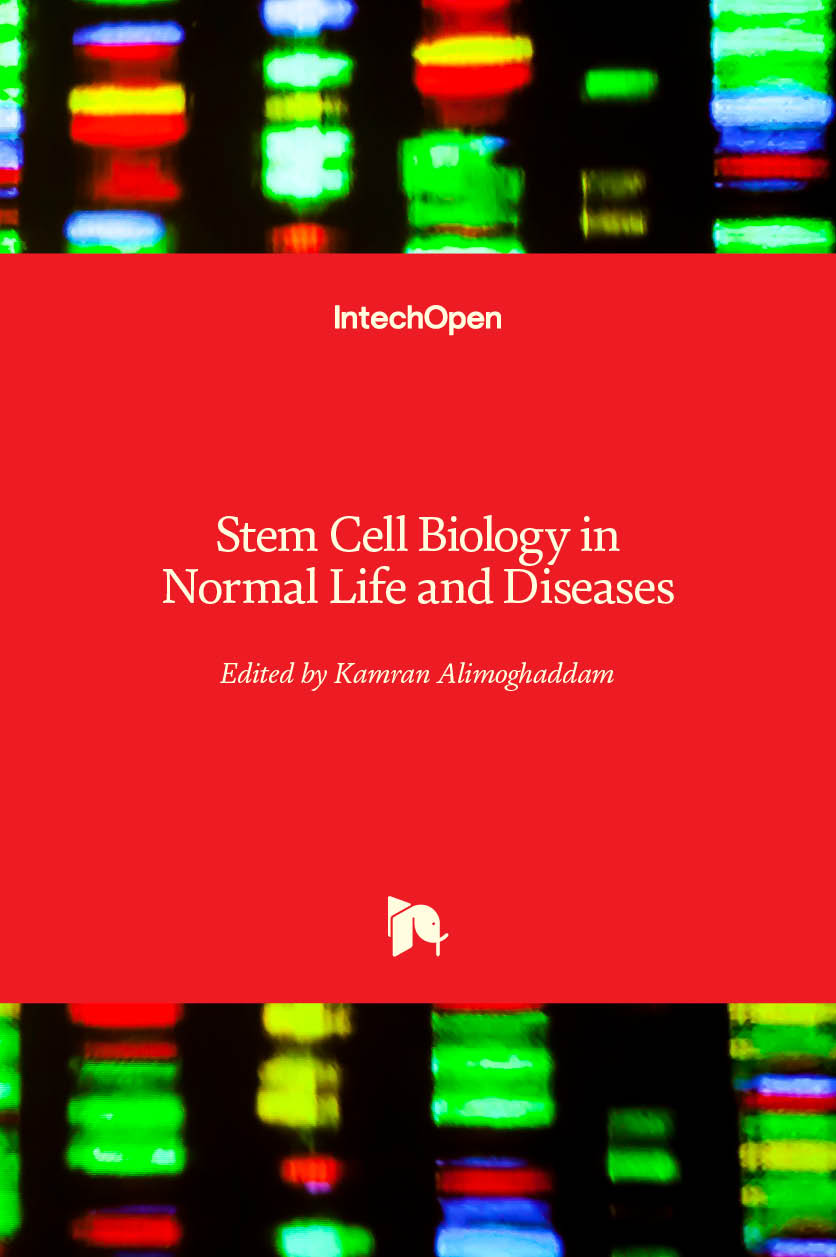 Stem Cell Biology in Normal Life and Diseases