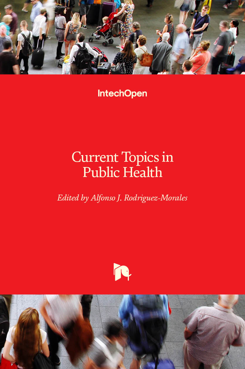 Current Topics in Public Health