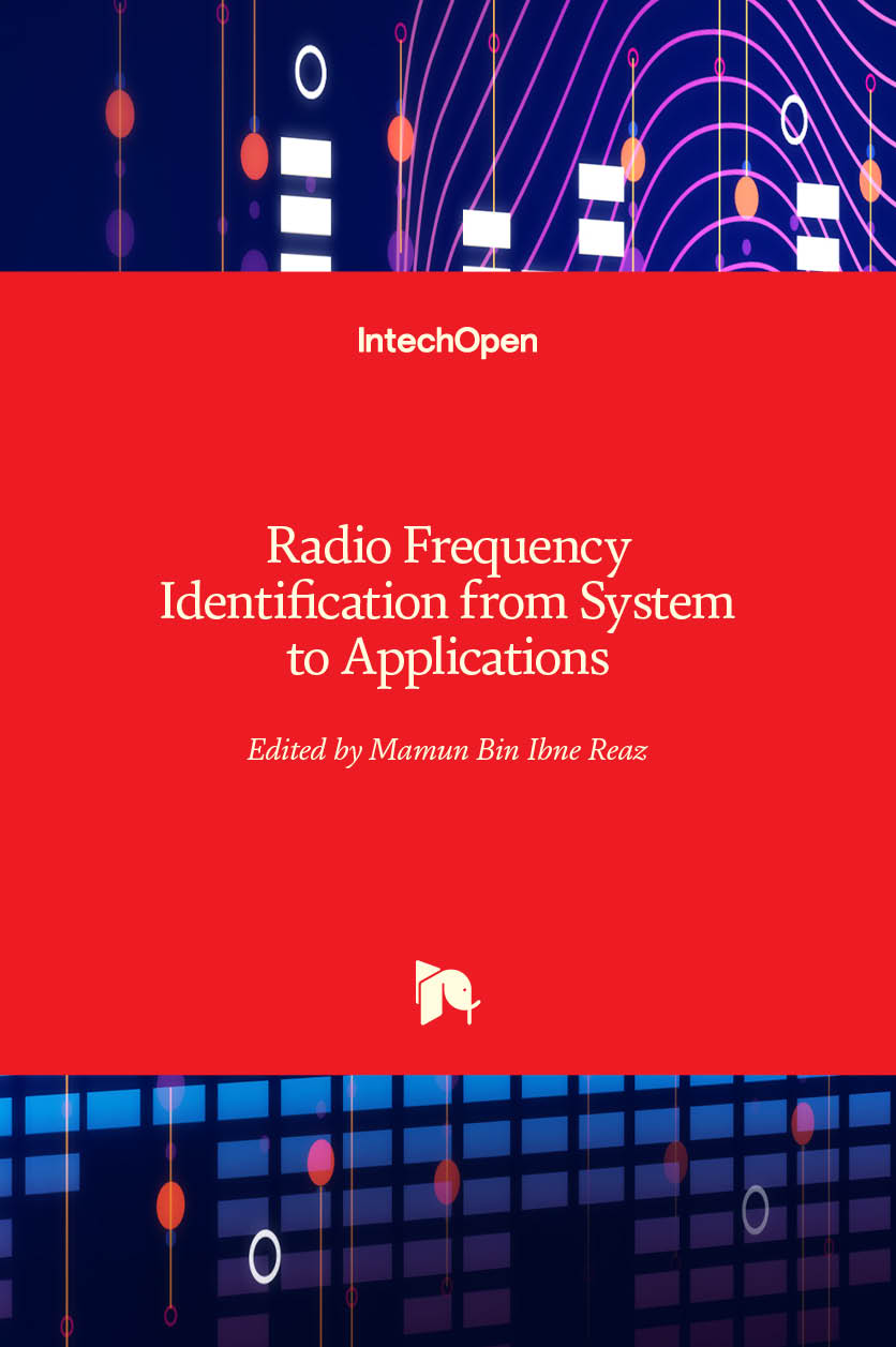 Radio Frequency Identification from System to Applications