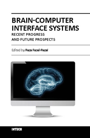 Brain-Computer Interface Systems - Recent Progress and Future Prospects