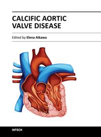 Calcific Aortic Valve Disease
