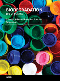 Biodegradation - Life of Science
