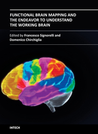 Functional Brain Mapping and the End ...