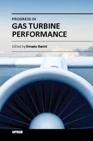 Progress in Gas Turbine Performance