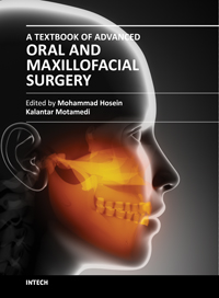 Textbooks of General Surgery: A Comparative Review