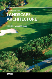 Advances in Landscape Architecture