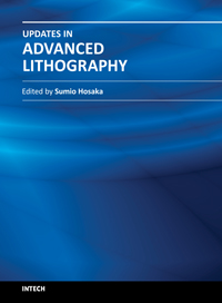 Updates in Advanced Lithography