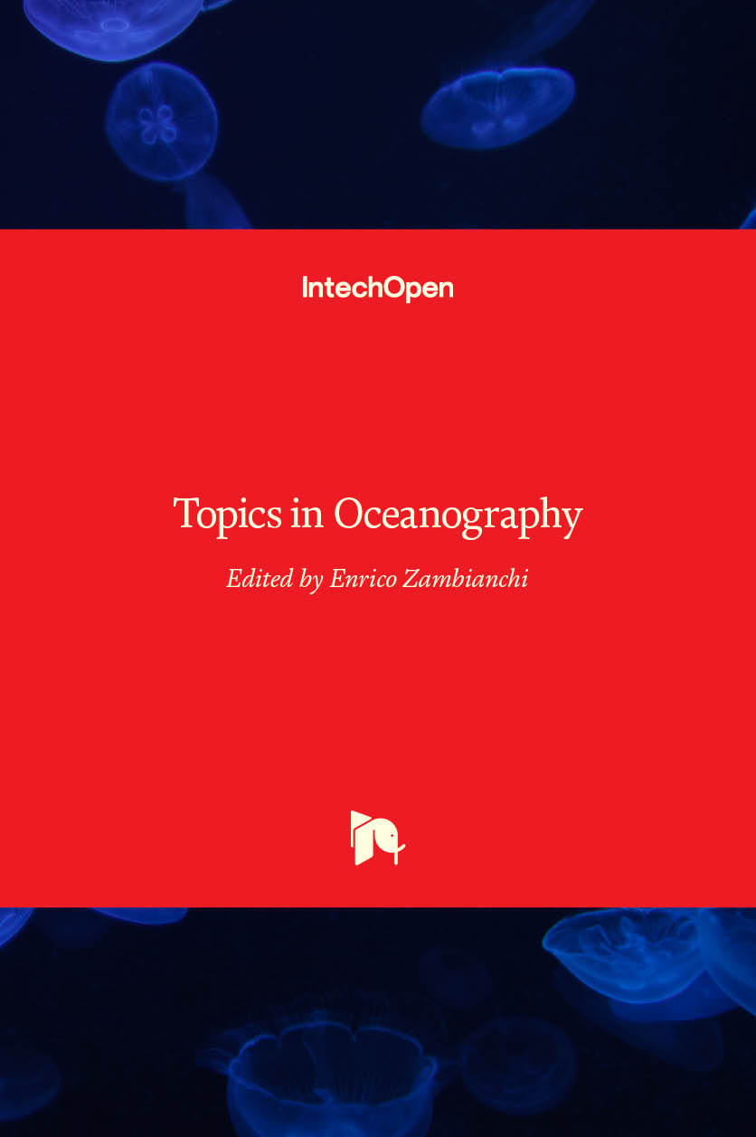Topics in Oceanography