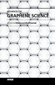 Advances in Graphene Science