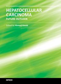 Hepatocellular Carcinoma - Future Outlook