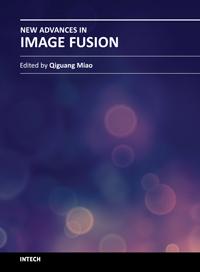 New Advances in Image Fusion