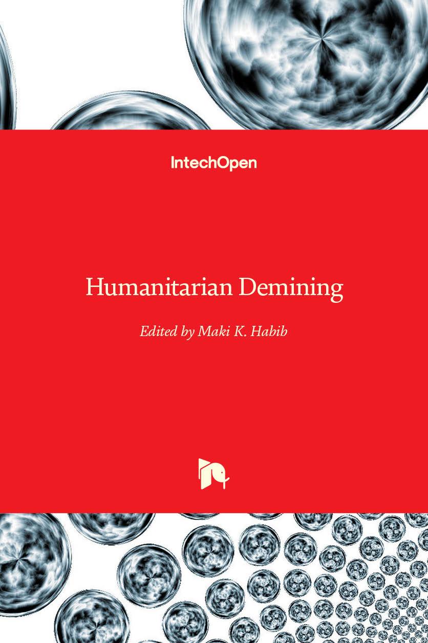 Humanitarian Demining