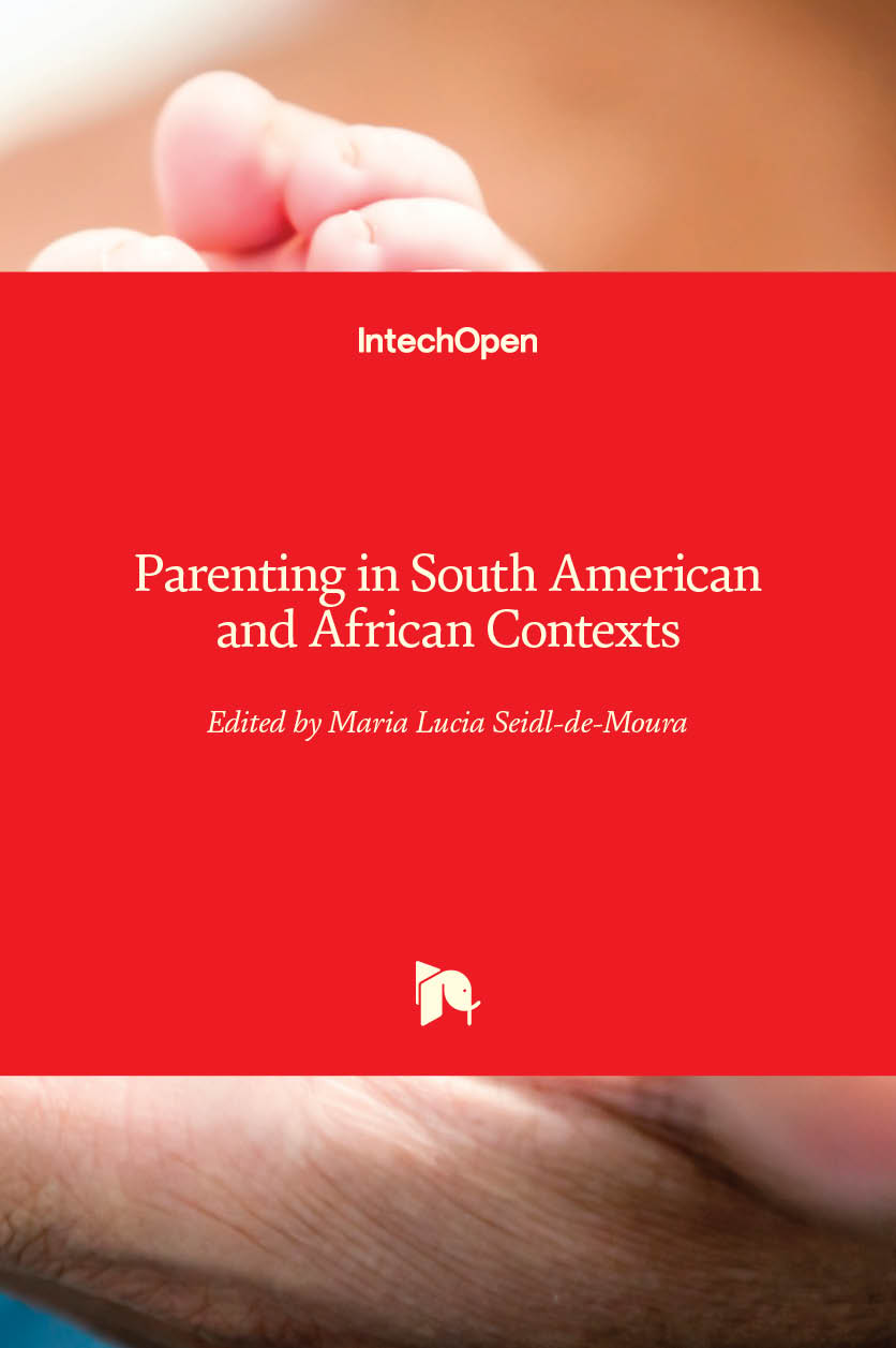 Parenting in South American and Afri ...