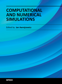 Computational and Numerical Simulations