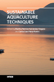 Sustainable Aquaculture Techniques