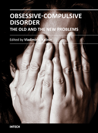 Obsessive-Compulsive Disorder - The Old and the New Problems