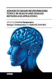 Advanced Brain Neuroimaging Topics in Health and Disease - Methods and Applications