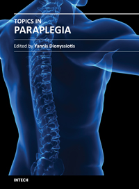 Topics in Paraplegia