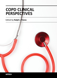 COPD Clinical Perspectives