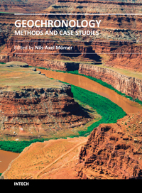 Geochronology - Methods and Case Studies