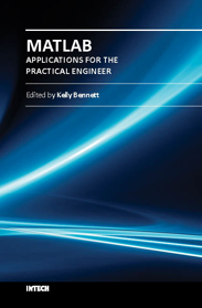 MATLAB Applications for the Practical Engineer