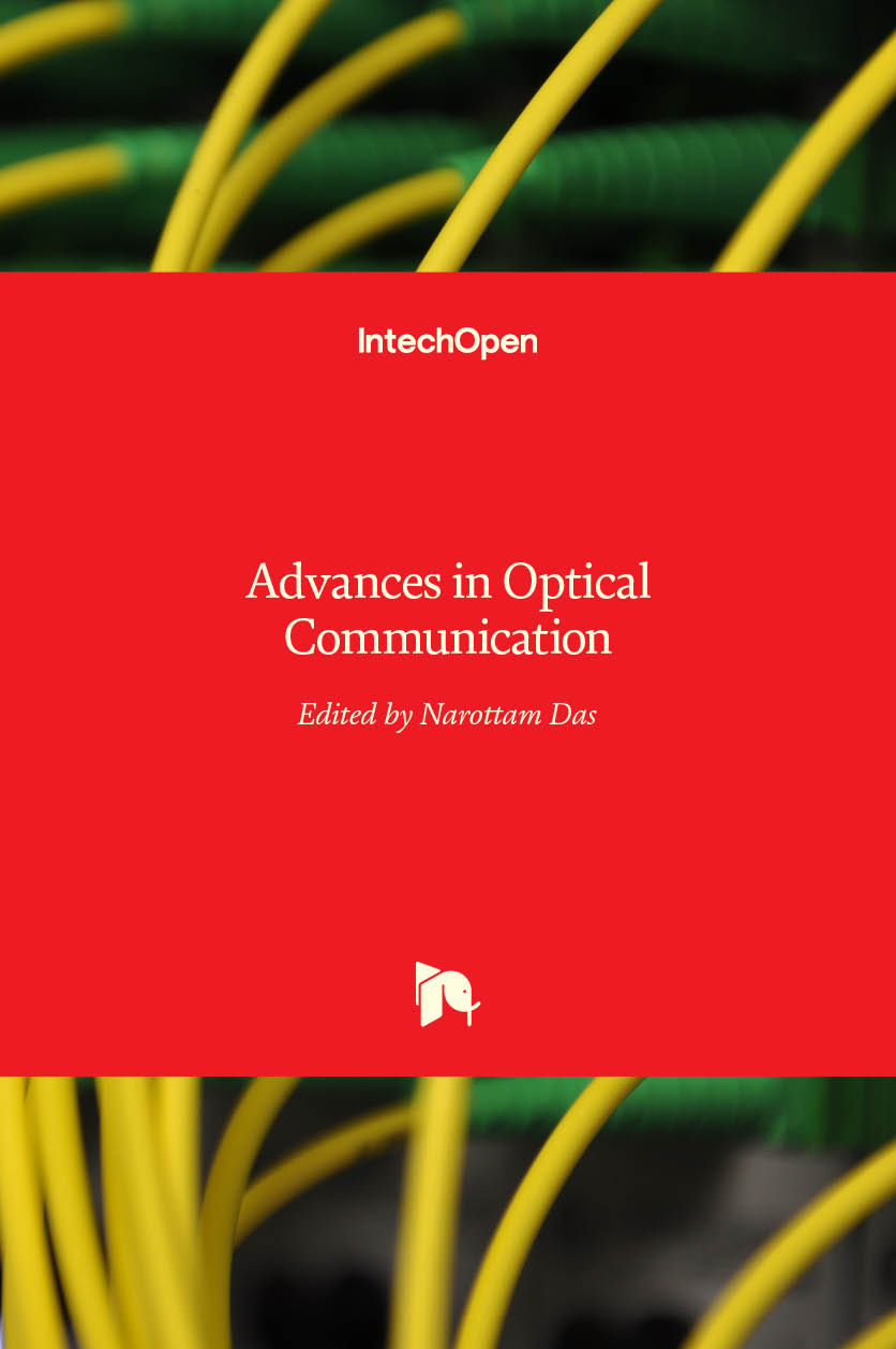 Advances in Optical Communication