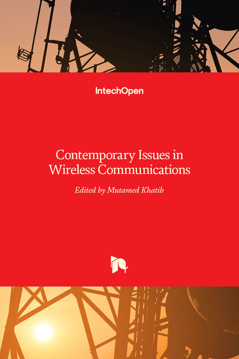 Contemporary Issues in Wireless Communications