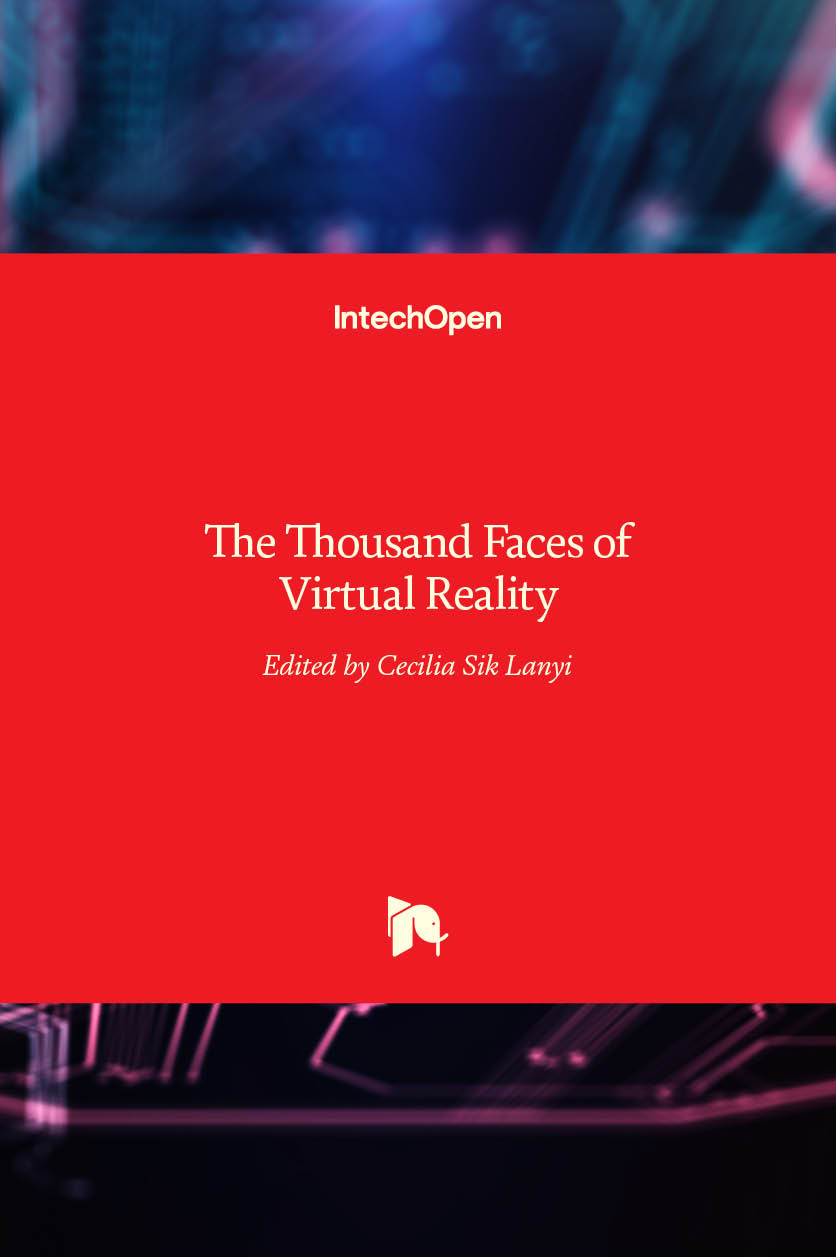 The Thousand Faces of Virtual Reality