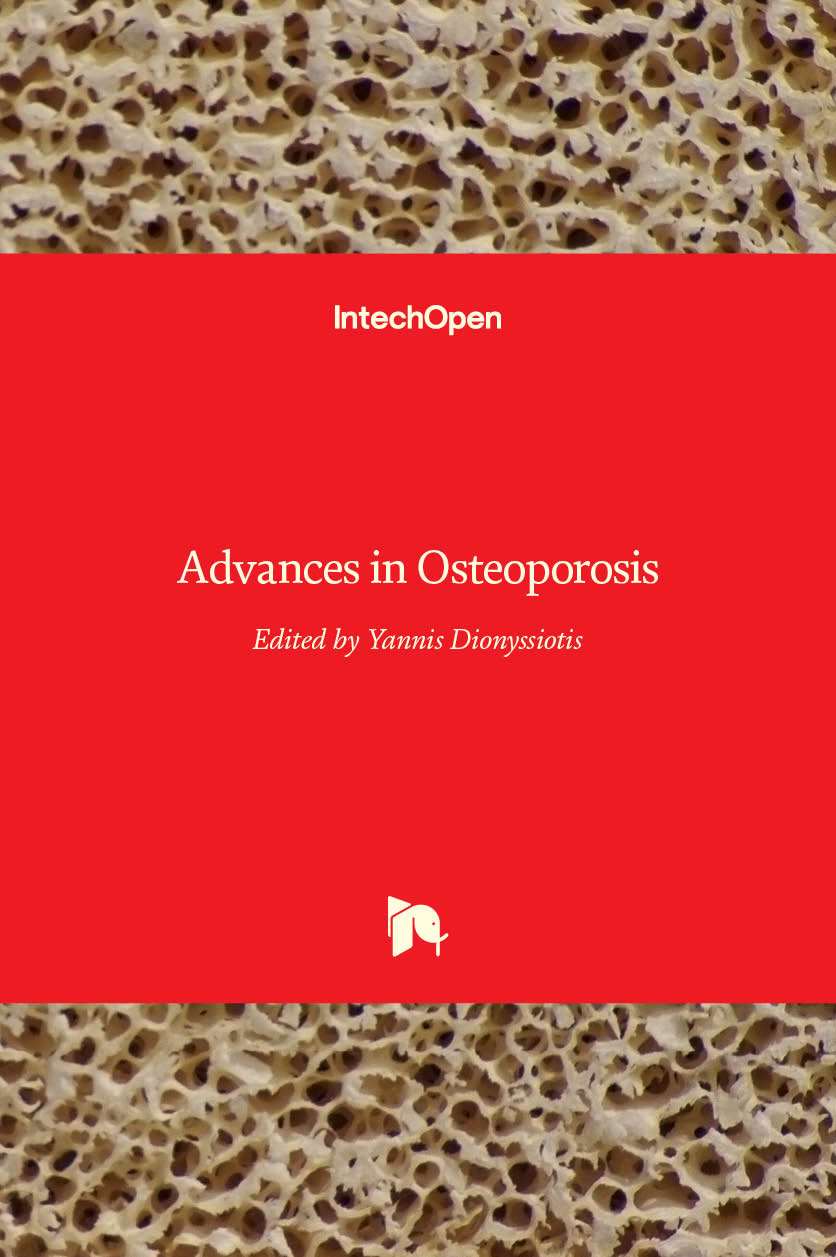 Advances in Osteoporosis