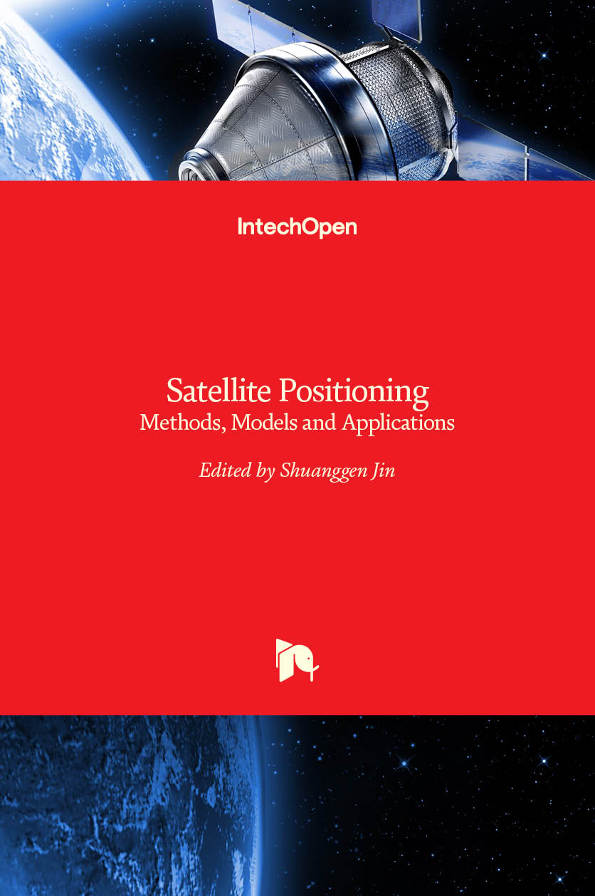 Satellite Positioning - Methods, Models and Applications