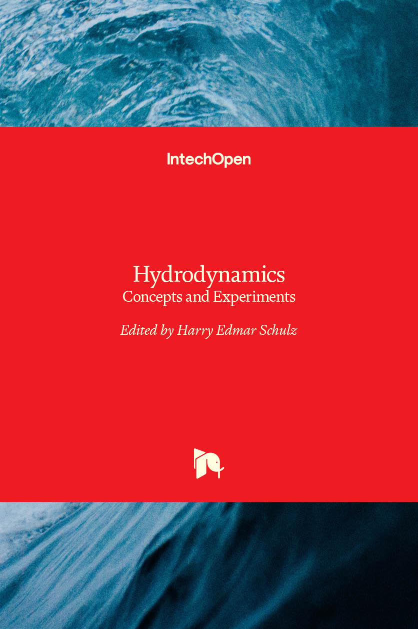 Hydrodynamics - Concepts and Experiments