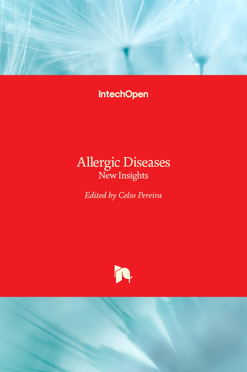 Allergic Diseases - New Insights