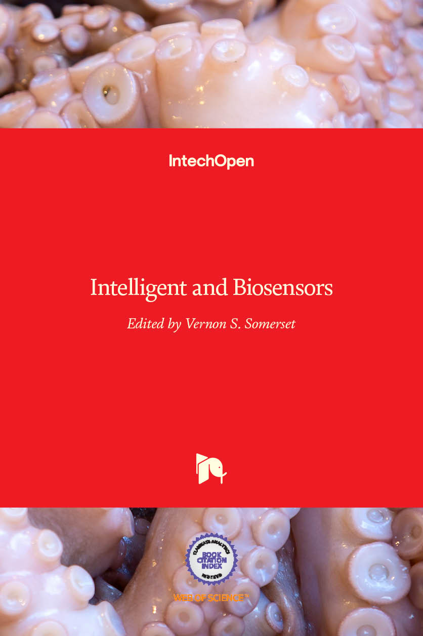 Intelligent and Biosensors