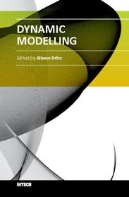 Dynamic Modelling