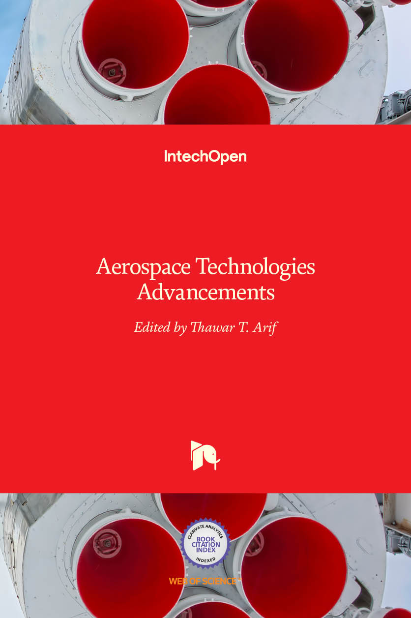 Aerospace Technologies Advancements