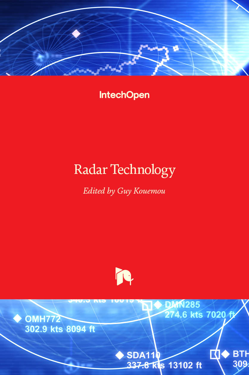 radar technology