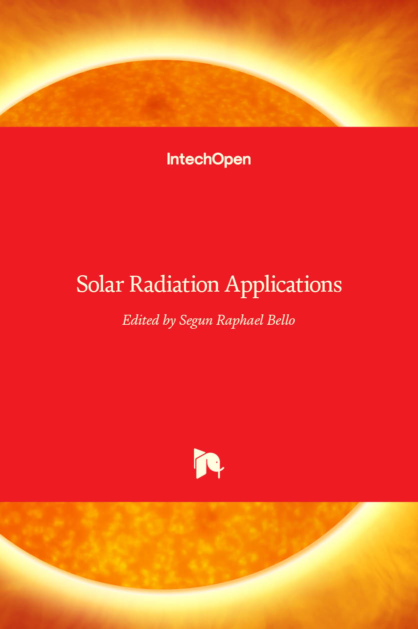Solar Radiation Applications