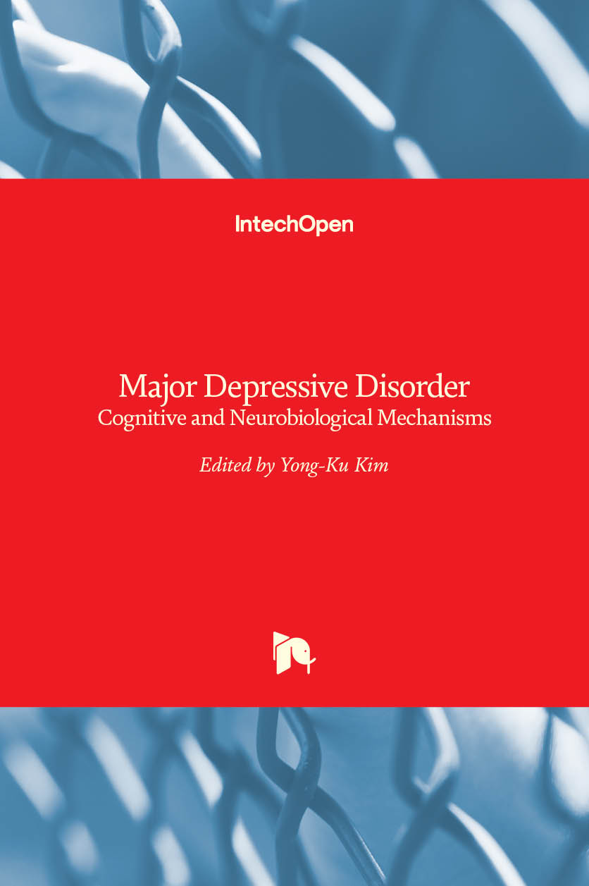 Major Depressive Disorder - Cognitive and Neurobiological Mechanisms