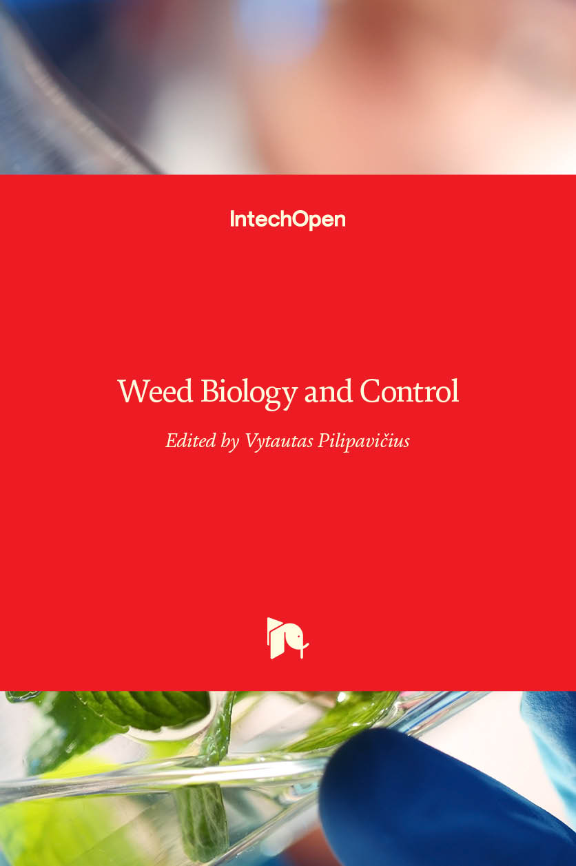 Weed Biology and Control