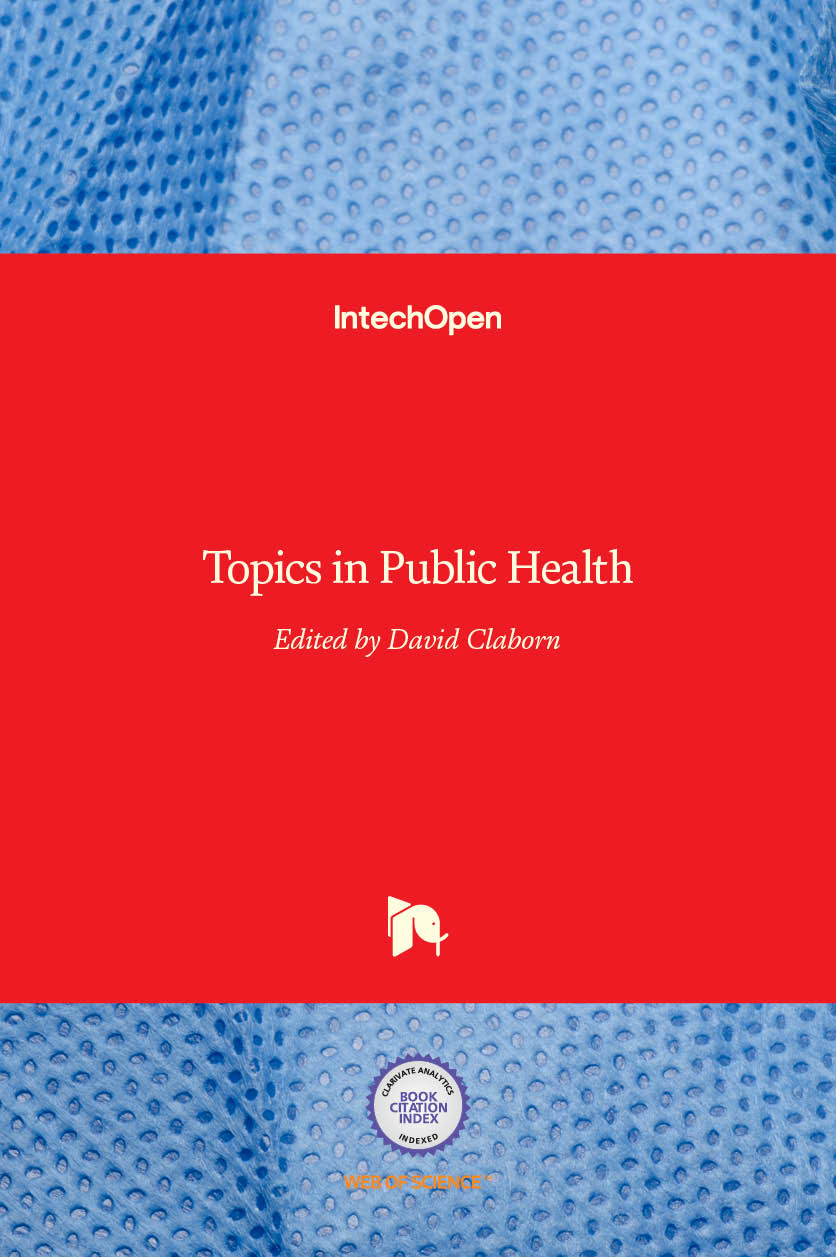 Topics in Public Health