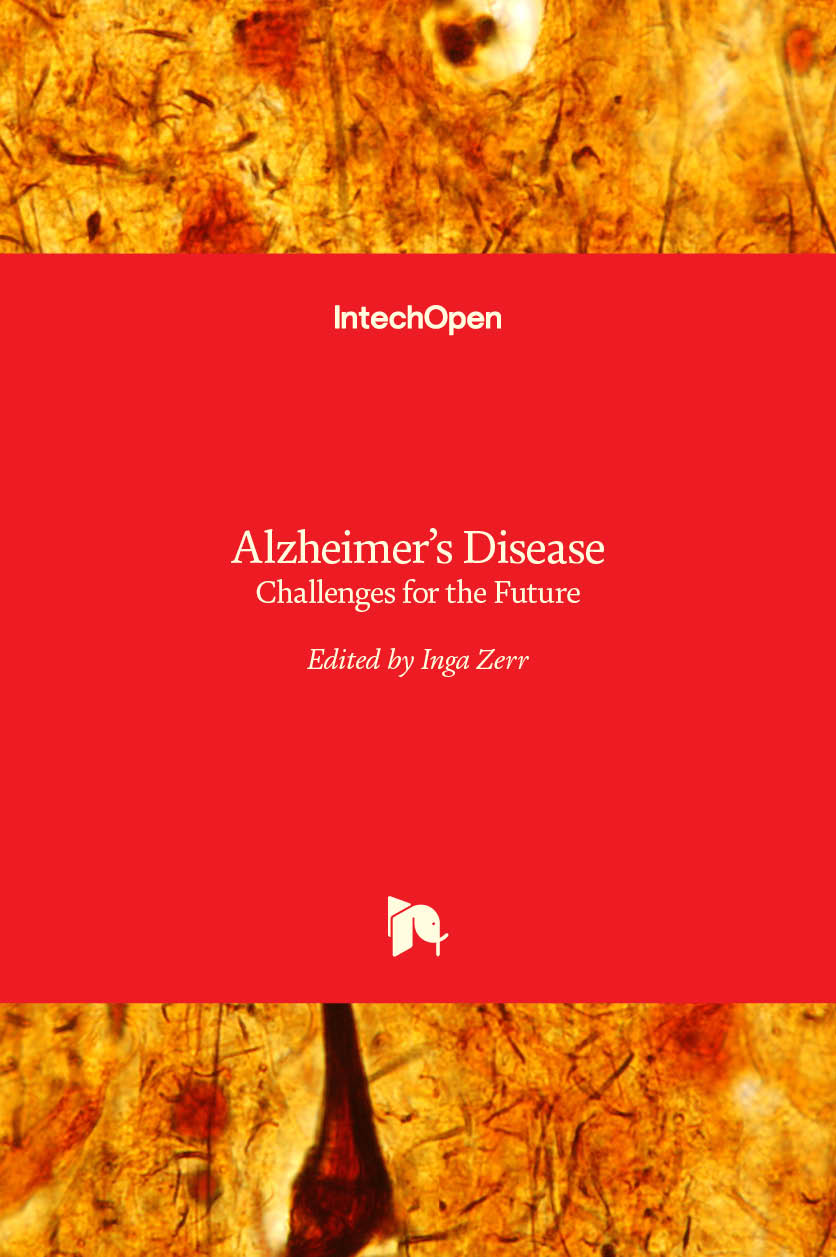 Alzheimer's Disease - Challenges for the Future
