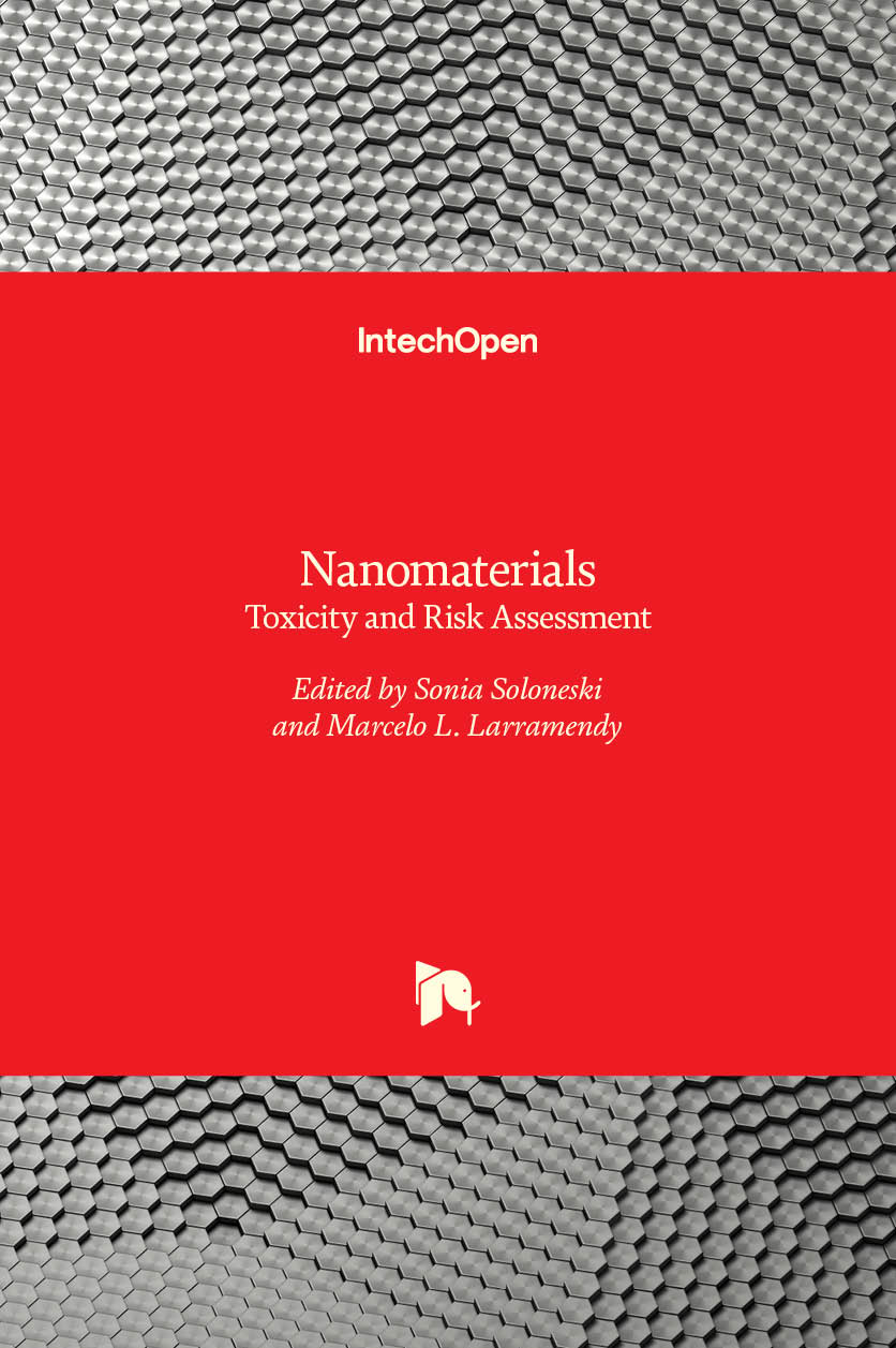 Nanomaterials - Toxicity and Risk Assessment