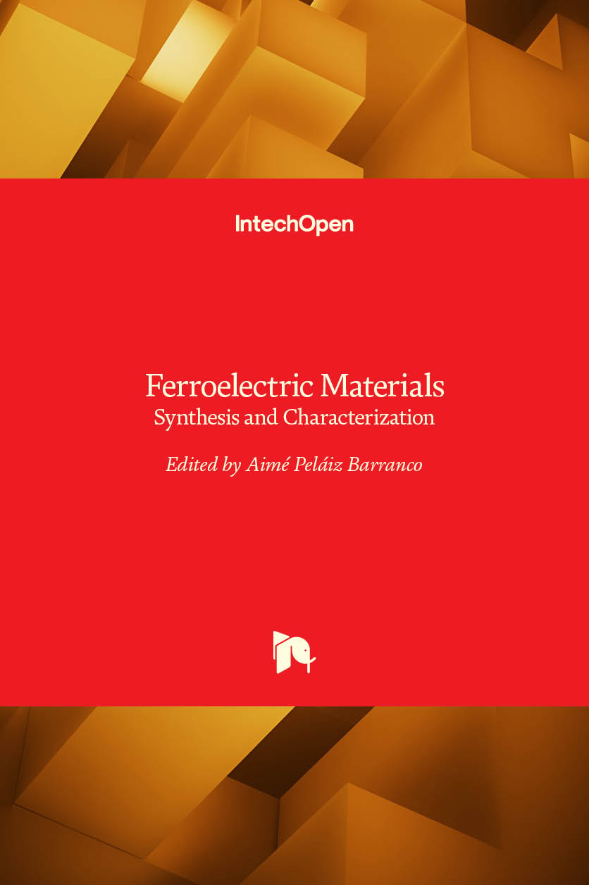 Ferroelectric Materials - Synthesis and Characterization